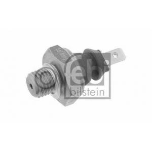Датчик давления масла 04428 febi - BMW 3 (E21) седан 320/6