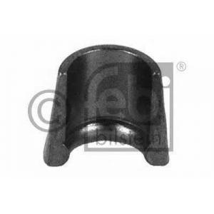 Предохранительный клин клапана 05106 febi - OPEL CORSA A TR (91_, 92_, 96_, 97_) седан 1.2 S