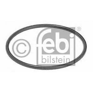 FEBI BILSTEIN 05156 Прокладка, термостат