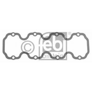 FEBI BILSTEIN 05168 Прокладка крышки клапанной DAEWOO/OPEL (пр-во FEBI)