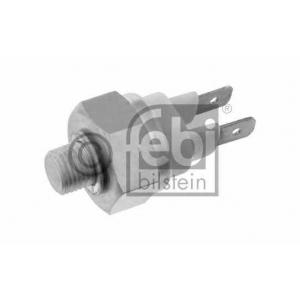 FEBI 05283 Термовыключатель вентилятора радиатора