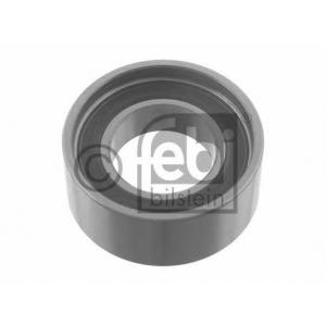 Натяжной ролик, ремень ГРМ 05338 febi - FIAT PANDA (169) Наклонная задняя часть 1.2