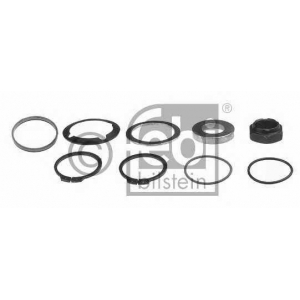 FEBI 05446 Brake Adjusting Lever rep kit