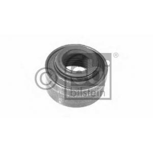 FEBI 05626 Сальник клапана