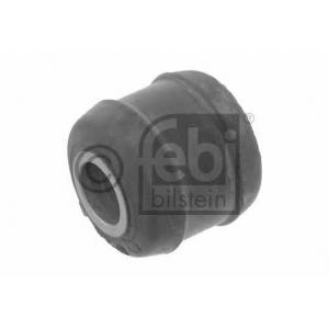 FEBI 05657 Втулка стабилизатора