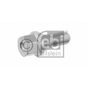 FEBI 05683 Болт колесный M12x1,5/47,5