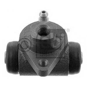 FEBI 05716 Тормозной цилиндр