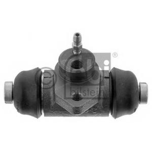 FEBI 05748 АКЦІЯ!!! Гальмівний циліндр VW LT Unspec. / VW LT28