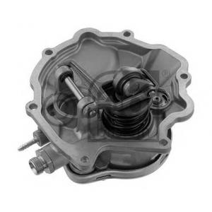 FEBI 05791 Vacuum pump