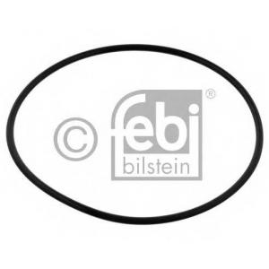 FEBI 05970 372984 уплотнение масляного фильтра (3,5х110)