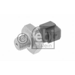 FEBI BILSTEIN 06033 Датчик давления масла  BMW E81, E82 (пр-во FEBI)
