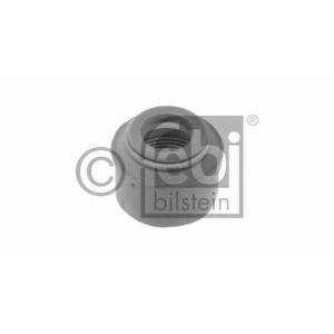 FEBI 06178 Сальник клапана (8шт)