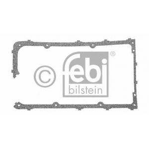 FEBI 06283 Прокладка кришки клапанів Ford Sierra / Ford Granada 85 / Ford Scorpio