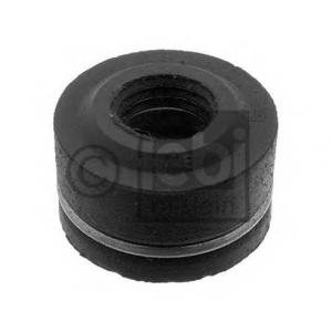 Уплотнительное кольцо, стержень кла 06645 febi - MERCEDES-BENZ 190 (W201) седан E 1.8 (201.018)