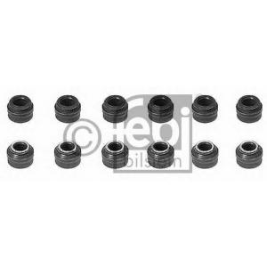 FEBI 06656 Сальники клапанiв