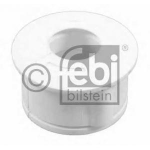 FEBI 06716 Втулка стабілізатора гумова