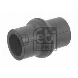 FEBI 06720 Подушка стабілізатора