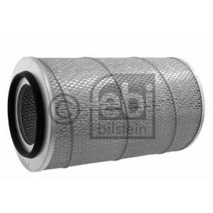 FEBI 06769 Air filter