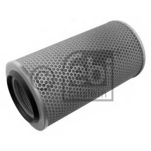 FEBI 06772 Air filter