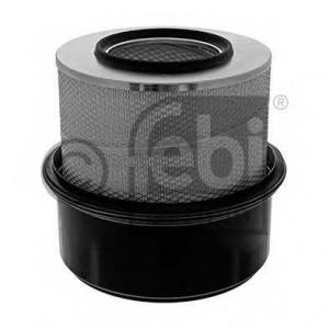 FEBI 06776 Air filter