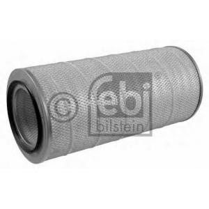 FEBI 06780 Air filter