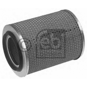 FEBI 06787 Air filter