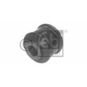 FEBI 06844 Втулка стабилизатора