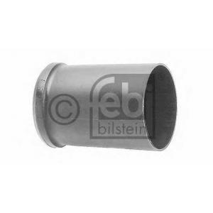 FEBI 06985 Пыльник амортизатора