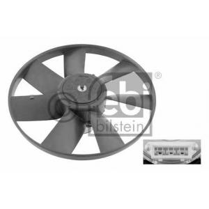 FEBI 06993 Вентилятор радиатора