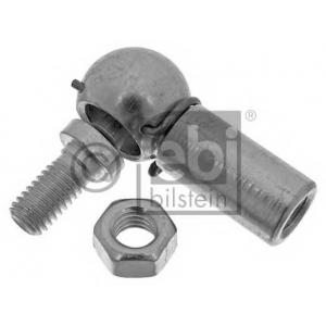 FEBI 07039 Кулиса штока переключения передач, d=8mm, M5x1