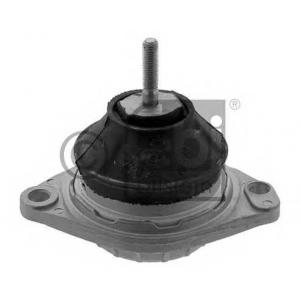 FEBI 07175 Подушка двигателя