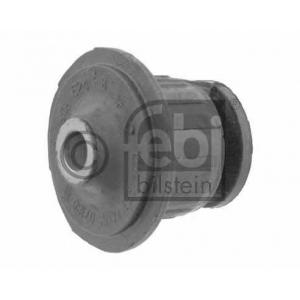 FEBI 07180 Подушка двигателя