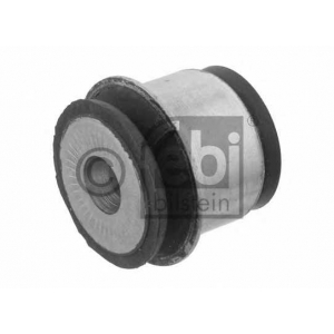 FEBI 07182 Подушкa передней рамы  VW-Audi  893 199 419                2шт мин.заказ