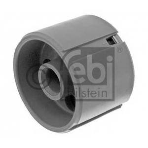 FEBI BILSTEIN 07375 Подшипник выжимной VW CADDY, JETTA 1.5-1.5D-1.6-1.8 74-93 (пр-во FEBI)