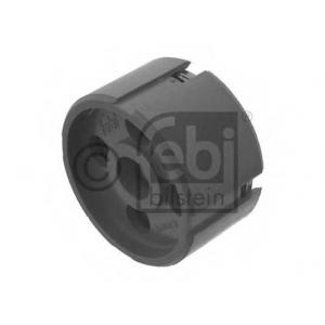FEBI 07376 Вижимний підшипник VW Golf / Skoda Octavia / Seat Toledo