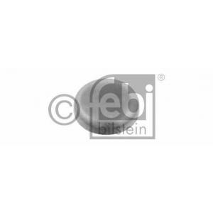 07537 febi Пробка антифриза AUDI 100 седан 1.9