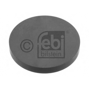 FEBI 07554 Pointer blank