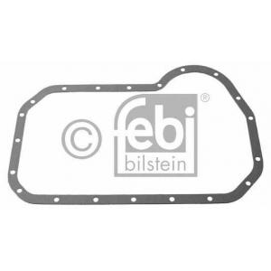 FEBI BILSTEIN 07556