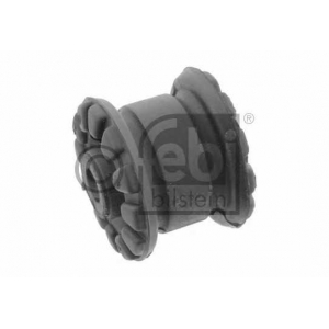 FEBI 07557 Сайлентблок рычага  VW-Audi  811 407 181 A