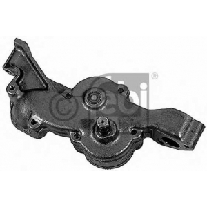 FEBI 07988 Oil pump