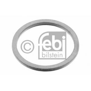 FEBI 08010 Gasket ring