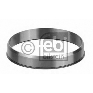 FEBI 08041 Oil splash ring