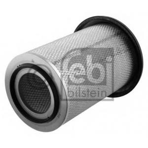 FEBI 08141 Air filter