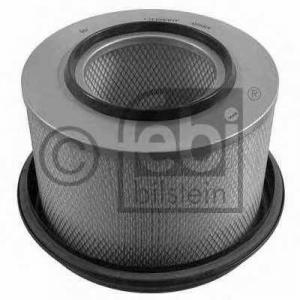 FEBI 08164 Air filter