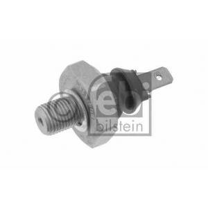 ������ �������� ����� 08470 febi - VOLVO 240 (P242, P244) ����� 2.4 Diesel