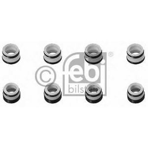 FEBI 08629 Сальники клапанов