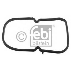FEBI 08717 Прокладка КПП MB Sprinter