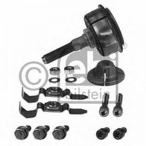 FEBI 08852 Ремкомплект шаровой опоры  Mercedes-Benz PKW  126 330 13 35