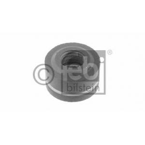 Уплотнительное кольцо, стержень кла 08915 febi - MERCEDES-BENZ 190 (W201) седан E 1.8 (201.018)