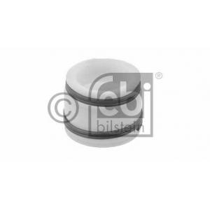 FEBI 08939 Сальник клапана
